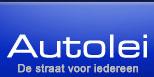 www.autolei.be